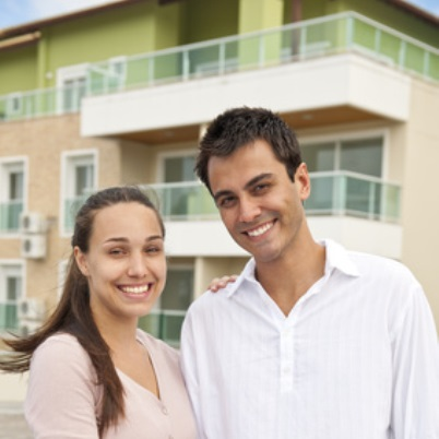 home owner insurance online quote: